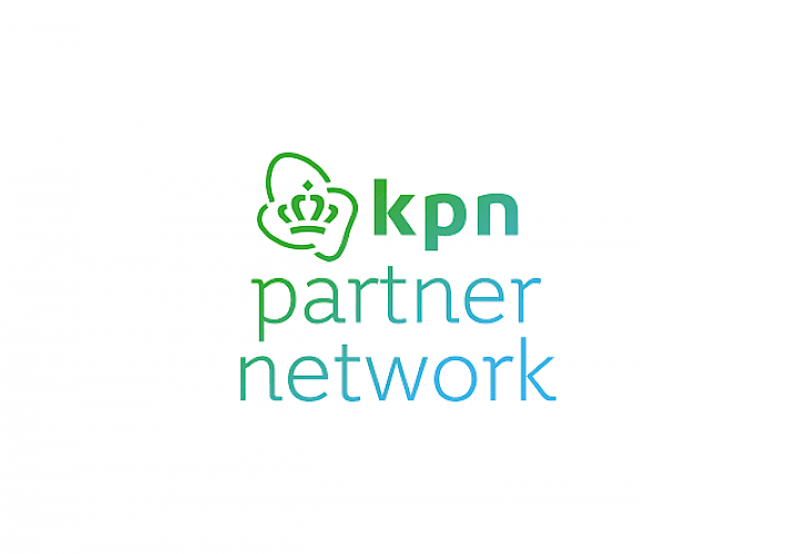 KPN Partner Network